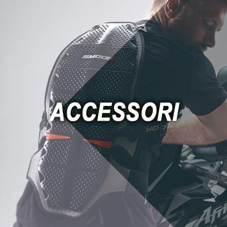 accessori-1