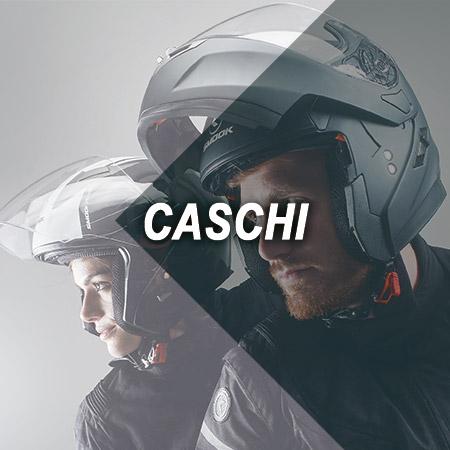 caschi-1