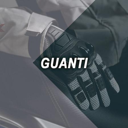 guanti-1