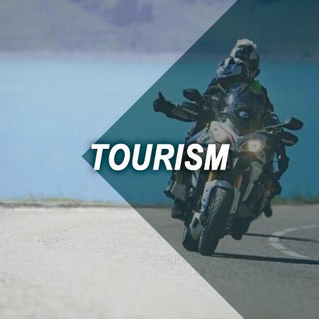 tourism-1
