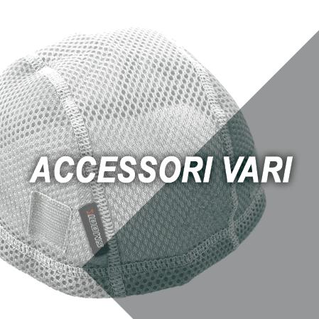 _accessori vari