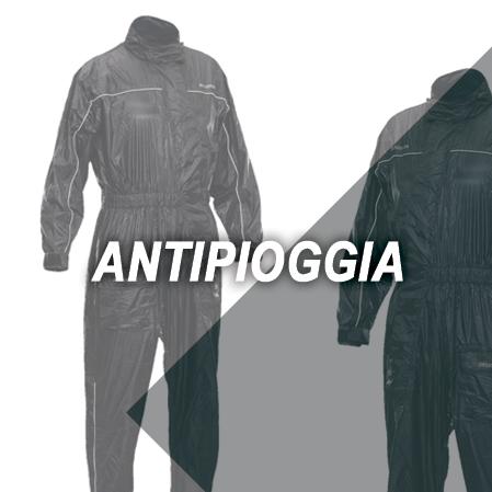 _antipioggia