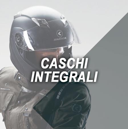 _caschi integrali