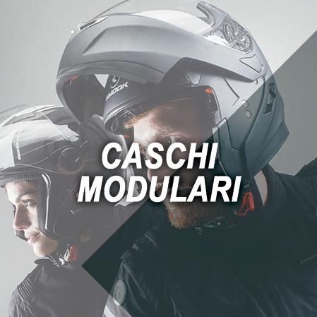 _caschi modulari