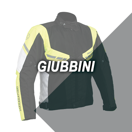 _giubbini