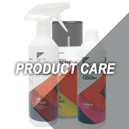 _product care