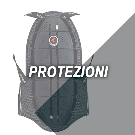 _protezioni