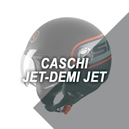 _casco-jet