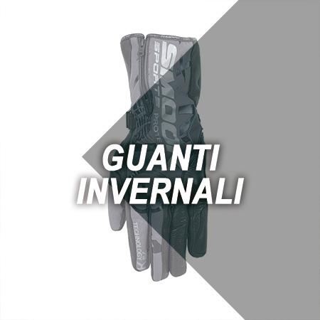guanti-invernali_2